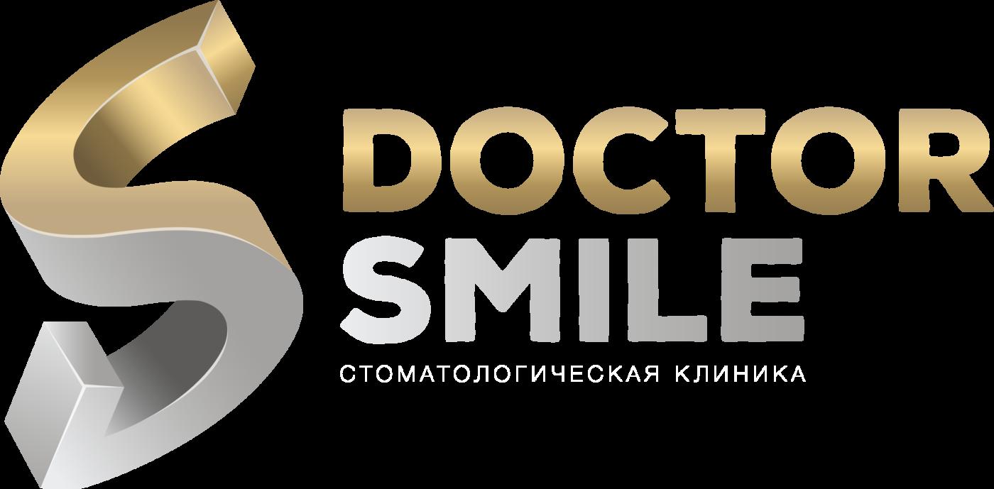 logo_color_ready